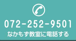 072-252-9501